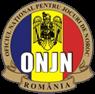 Oficiul Național pentru Jocuri de Noroc