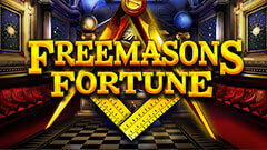 Freemason's Fortune