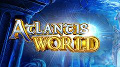 Atlantis World