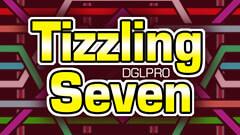 Tizzling Seven
