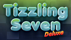Tizzling Seven Deluxe