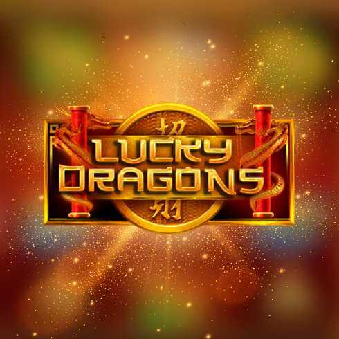 Jocuri Sloturi Online | Jocuri Slot Machines | NetBet Cazino