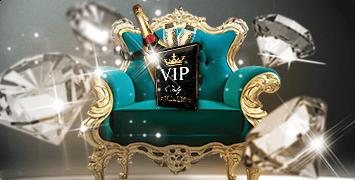Bonusuri VIP